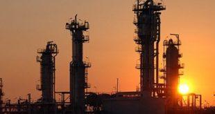 شرکت نفتی اسپانیایی: تحریمهای آمریکا به خودش مربوط است/ به فعالیتها در ایران ادامه میدهیم