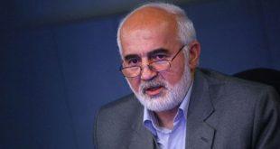 احمد توکلی: اعتماد به نظام بانکی آسیب دیده است/ بازار ثانویه ارز فسادخیز است