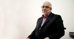 نماینده مجلس: تجمعکنندگان قم چرا در دولت احمدی نژاد سکوت میکردند؟