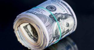 """دلار از """"سنا"""" حذف شد!"""