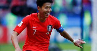 کرهجنوبی با چه شرایطی به مصاف تیم فوتبال امید ایران میآید؟