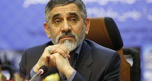 رئیس ستاد مبارزه با قاچاق کالا و ارز: از رسانه ملی گلهمندیم/ آقازادهها در قاچاق کالا نقش داشتند