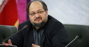 وزیر صنعت: دریافتکنندگان ارز مکلف شدند برای واردات کالا تضمین کافی تامین کنند