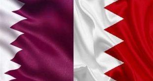 بحرین صدور ویزا برای شهروندان قطری را متوقف کرد