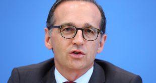 آلمان: برای حفظ برجام باید سیستمهای پرداخت مالی مستقل از آمریکا ایجاد شود