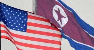کرهشمالی به ارائه اطلاعات نظامی و هستهای خود به آمریکا موافقت کرد