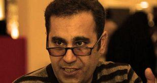 محمد حبیبی به ۷ سال و نیم حبس محکوم شد