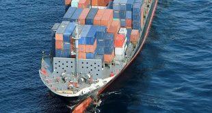 کاهش صادرات کره جنوبی به ایران