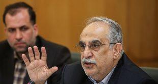 وزیر اقتصاد: اگر FATF تصویب نشود وضعیت نامناسبی پیش میآید