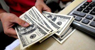 گزارشی از بازار ارز در آستانه باز شدن صرافیها
