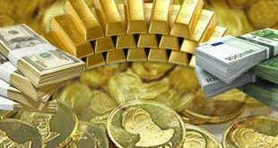 پشتپرده گرانی سکه و ارز چیست؟/ دلالهایی که اجازه کاهش قیمت نمیدهند