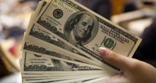 حال و هوای بازار پس از اجرای بسته جدید ارزی/ دلار ۹۷۰۰ تومان!