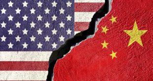 چین: ۱۶ میلیارد دلار تعرفه مازاد بر کالاهای آمریکایی وضع میشود
