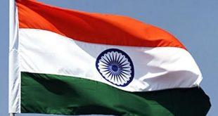 رویترز: شرکت هندی ۶ میلیون بشکه نفت از آمریکا خرید/ تلاش هند برای پیدا کردن جایگزین نفت ایران