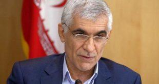 واکنش شهردار تهران به مصوبه منع بهکارگیری بازنشستگان