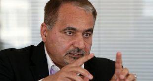 سید حسین موسویان: خدا نکند به نفت در برابر غذا برسیم