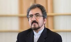 اعتراض شدید ایران به گرجستان در پی برخورد صورت گرفته با تعدادی از مسافران ایرانی