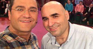 چرا علی مشهدی پیشنهاد رامبد جوان را رد کرد؟