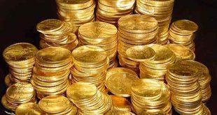 واگذاری ۲.۶ میلیون قطعه سکه پیشفروش از فردا