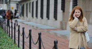 فیلمهای جدید برای «جولین مور»؛ از بل کانتو و گلوریا تا «بعد از عروسی»