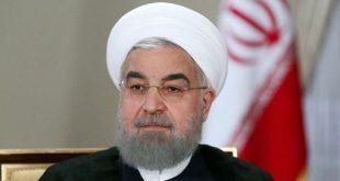 روحانی 6 شهریور با رهبری دیدار میکند
