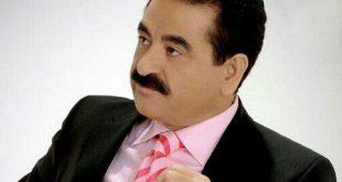 محبوبترین خوانندههای قدیمی ترکیهای بین ایرانیان (+تصاویر)