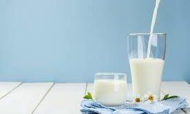 مصرف شیر برای صبحانه، قند خون را کاهش میدهد