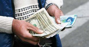 بازار ارز در روز استیضاح وزیر