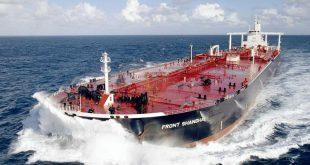کره جنوبی به خرید نفت از ایران ادامه می دهد