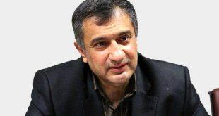 معاون سازمان محیط زیست: ایران از نظر آب، خاک و هوا شرایط مطلوبی ندارد