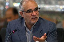 نماینده کرمانشاه: سرنوشت پول واریز شده به حساب سلبریتیها مشخص نیست و معلوم نیست کجا هزینه شده