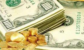 چرا بازار ارز و طلا به خبرهای سیاسی بی تفاوت است؟
