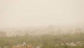 آلودهترین و پاکترین شهرهای جهان