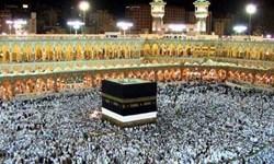اعزام حدود ۴۰ هزار زائر ایرانی حج ۹۷ به عربستان