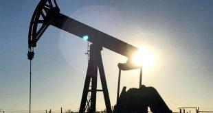 بازار نفت نگران تحریم ایران/احتمال صعود قیمت به بالای ۹۰ دلار