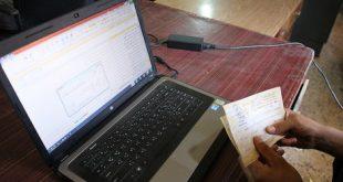 جزییات اصلاح قانون چک/ جزای نقدی در انتظار کسانی که متقلبانه دسته چک میگیرند