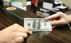بازداشت صرافی که به واردکننده جعلی ارز میفروخت و در امارات طلا تحویل میگرفت