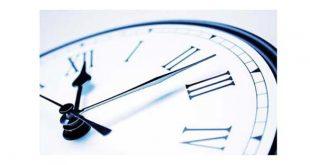 ساعت کار ادارات و دستگاهها تا پایان مردادماه اعلام شد