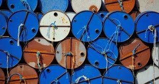 صادرات نفت به کانادا ادامه دارد