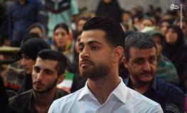 اولین حرفهای مرتضی پورعلیگنجی در ترکیه