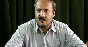 شهردار تهران بازنشسته نیست/ارسال لایحه استفساریه به شورا