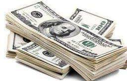 تغییر نرخ دلار تورم ۴۵ درصدی ایجاد کرد