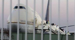 افزایش بهای بلیت هواپیما با نرخ گذاری بر مبنای سنا