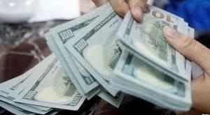 قیمت دلار با بسته جدید دولت به 8 هزار تومان خواهد رسید