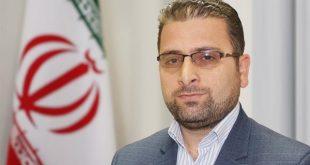 بازداشت و ممنوعالخروجی چند دریافت کننده ارز دولتی