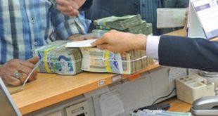 اقتصاد ایران کشش دلار 8000 تومانی را ندارد/ یارانه 200 هزار تومان شود