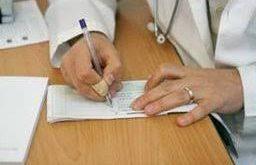 واریز مبلغ ویزیت به شماره کارت فرزند دکتر