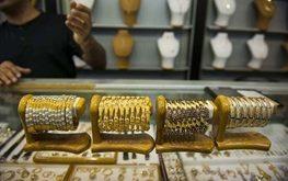 نزول اندک قیمتها در بازار/ قیمت سکه ۳.۸۵۵.۰۰۰ تومان