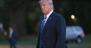 ترامپ دستورالعمل حملات سایبری را لغو کرد