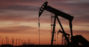 افزایش قیمت نفت در پی مذاکرات چین و آمریکا